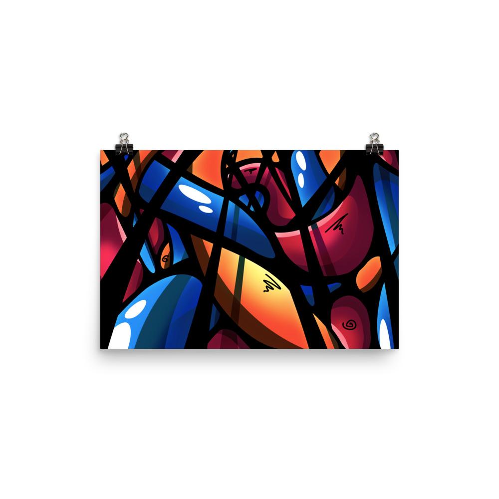 enhanced-matte-paper-poster-in-12x18-transparent-6037b4a8766a3.jpg