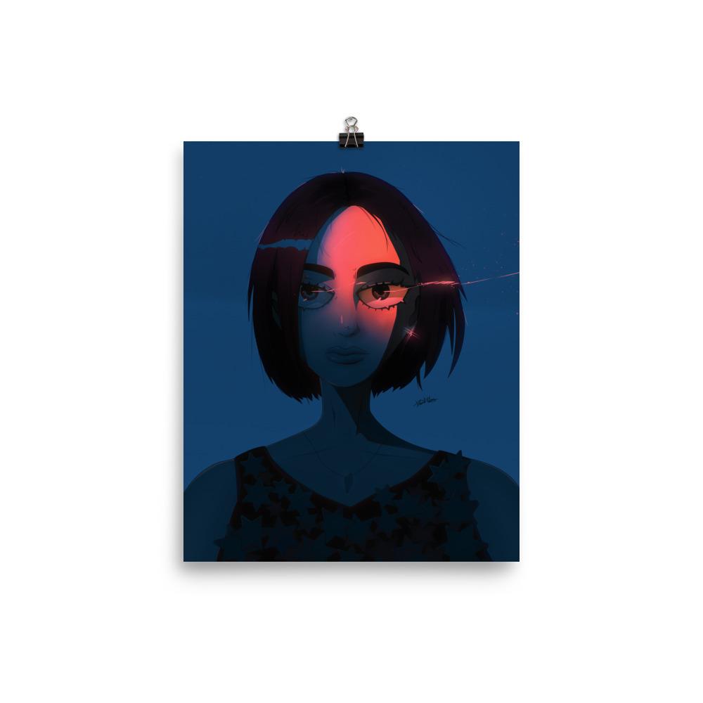 enhanced-matte-paper-poster-in-8x10-transparent-6037d9495804e.jpg