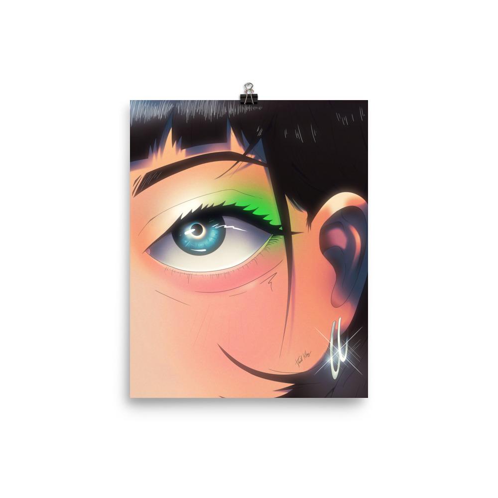 enhanced-matte-paper-poster-in-8x10-transparent-6037da72c4720.jpg