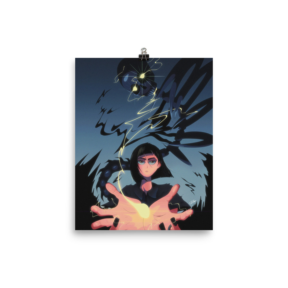enhanced-matte-paper-poster-in-8x10-transparent-60380176bd188.jpg
