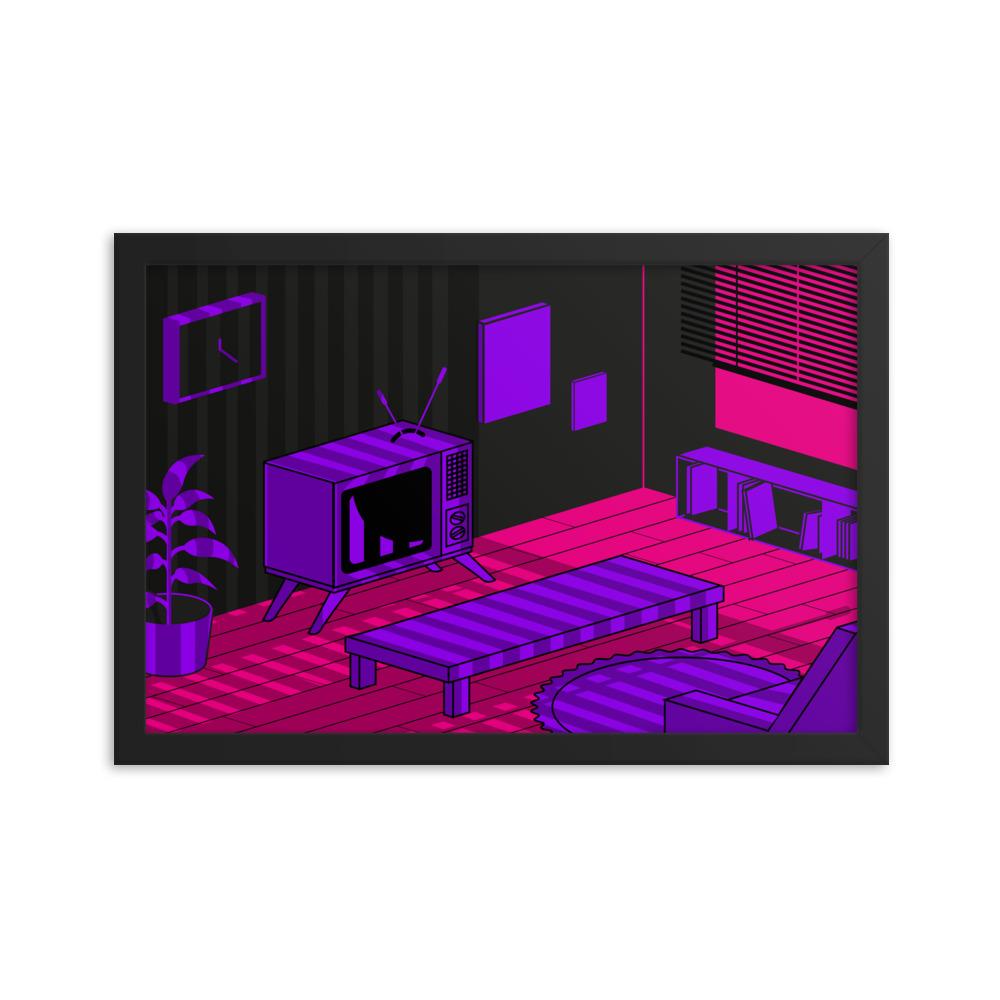 enhanced-matte-paper-framed-poster-in-black-12x18-transparent-6046614a3f6bf.jpg