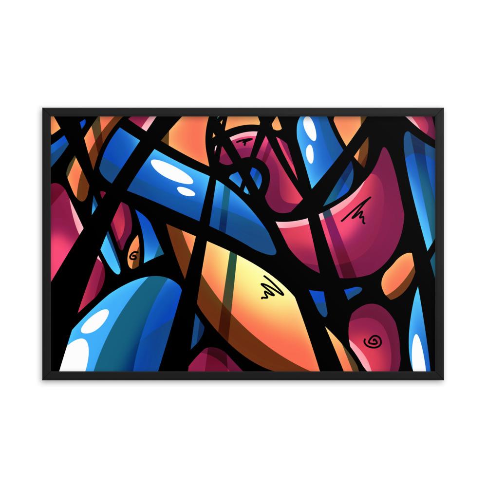 enhanced-matte-paper-framed-poster-in-black-24x36-transparent-6046435203879.jpg
