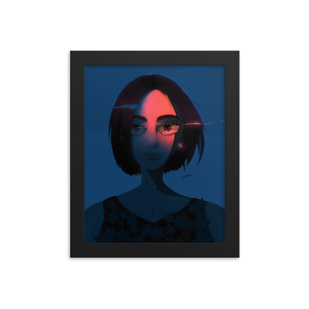 enhanced-matte-paper-framed-poster-in-black-8x10-transparent-604647bec50f6.jpg