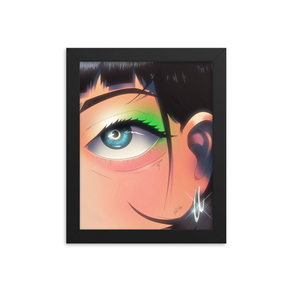 enhanced-matte-paper-framed-poster-in-black-8x10-transparent-604662d9109da.jpg