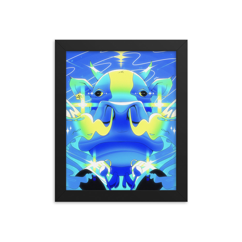 enhanced-matte-paper-framed-poster-in-black-8x10-transparent-604762c490d3d.jpg