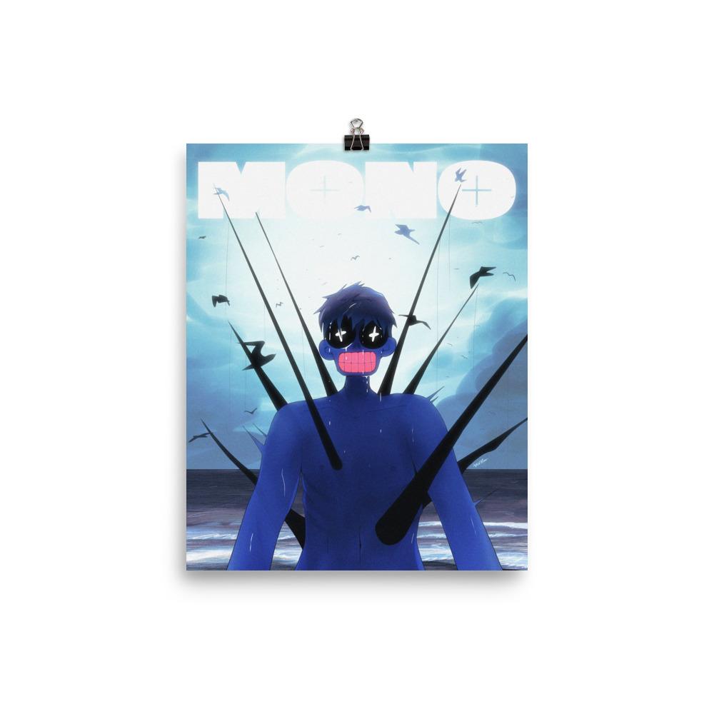 enhanced-matte-paper-poster-in-8x10-transparent-605216f514dd6.jpg