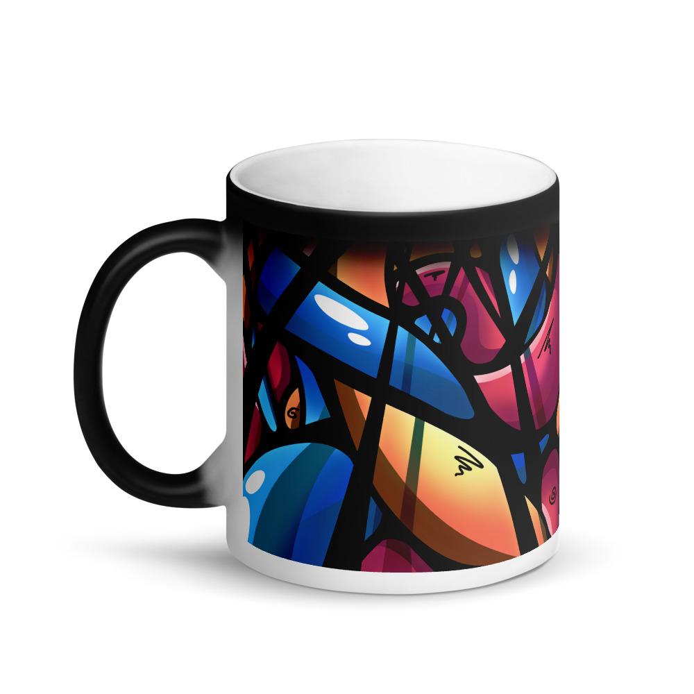 matte-black-magic-mug-black-handle-on-left-60435c8588f0f.jpg
