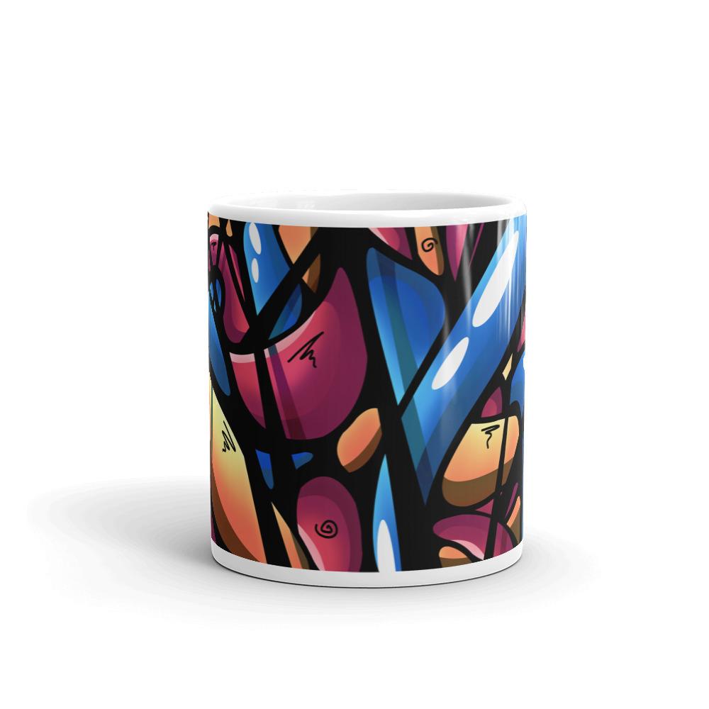 white-glossy-mug-11oz-front-view-60435f17b172f.jpg