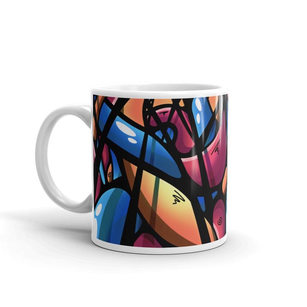 white-glossy-mug-11oz-handle-on-left-60435f17b16f8.jpg