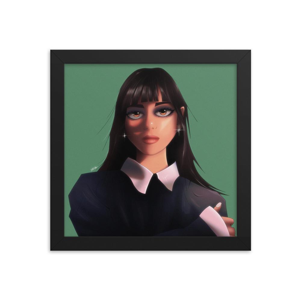 enhanced-matte-paper-framed-poster-in-black-10x10-transparent-60a4f7ea95951.jpg