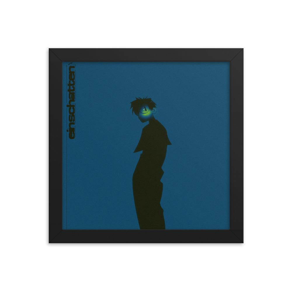 enhanced-matte-paper-framed-poster-in-black-10x10-transparent-60a9440a45d54.jpg