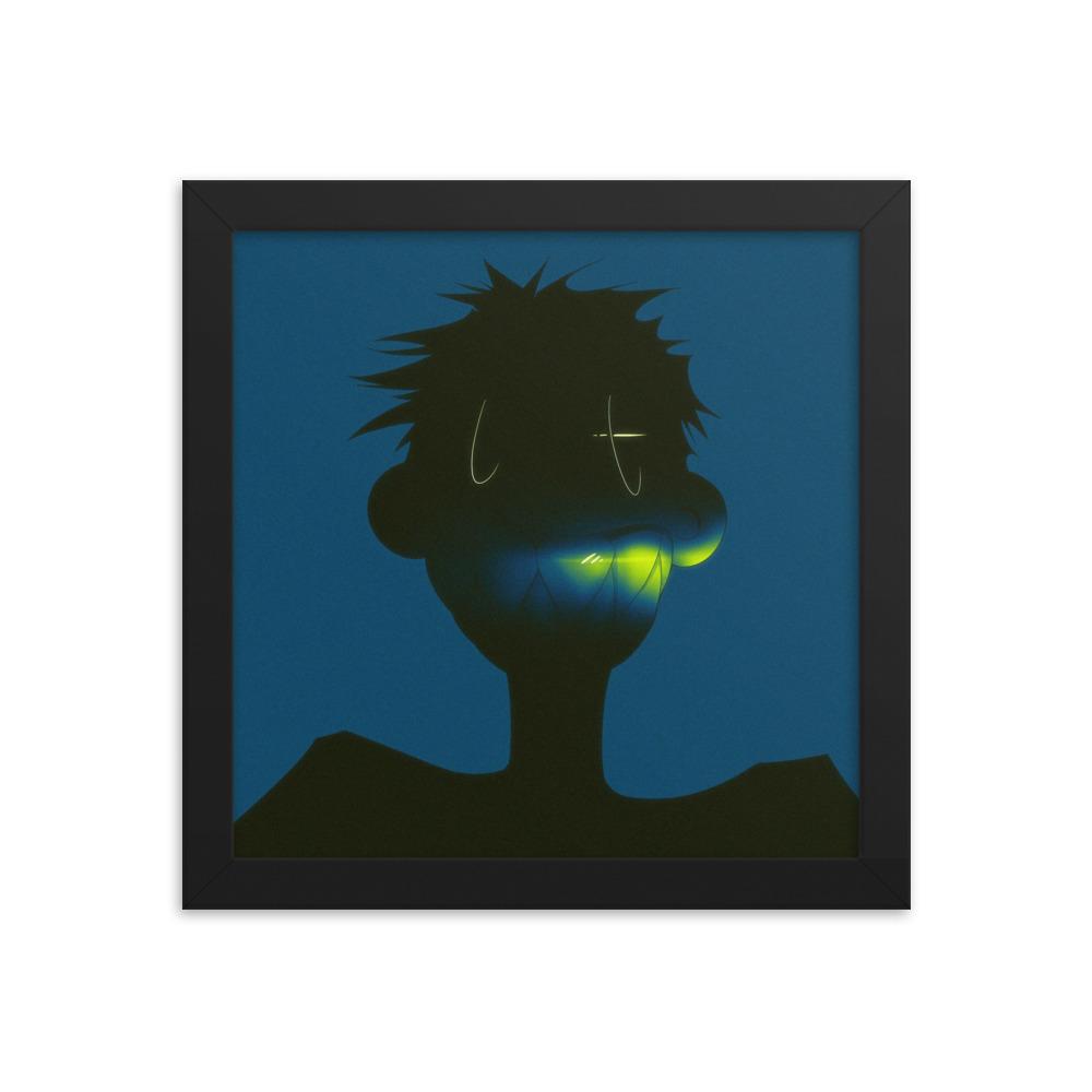 enhanced-matte-paper-framed-poster-in-black-10x10-transparent-60a9459314f5c.jpg