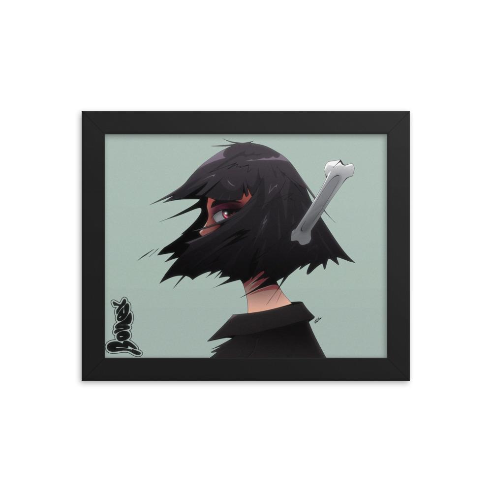 enhanced-matte-paper-framed-poster-in-black-8x10-transparent-60a4f4714dfcc.jpg
