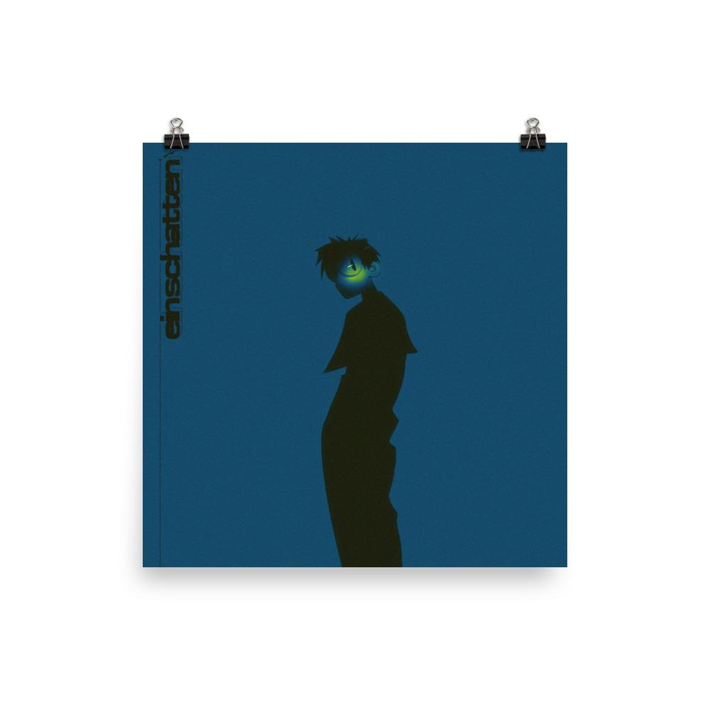 Enhanced Matte Paper Poster In 10x10 Transparent 60a942a73f6b8