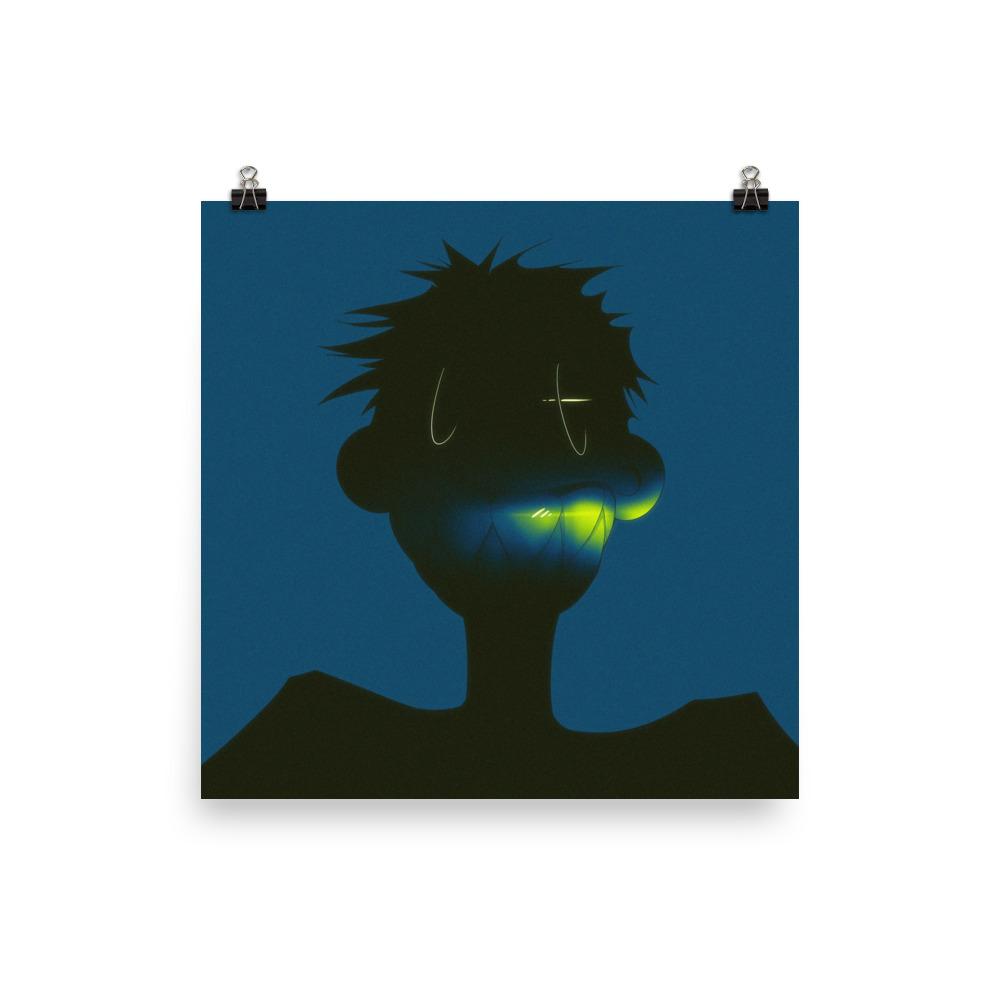 enhanced-matte-paper-poster-in-10x10-transparent-60a9450575e22.jpg