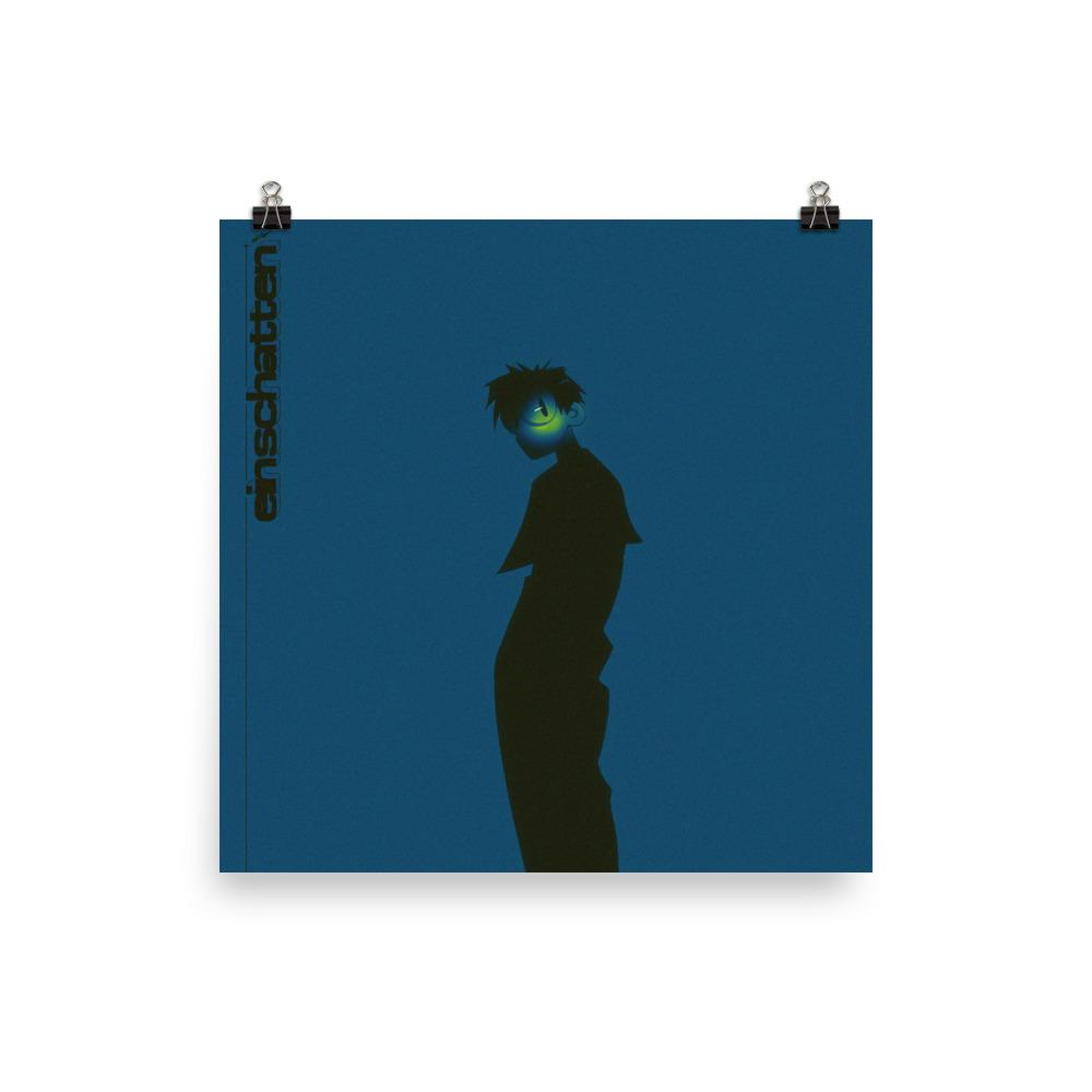 enhanced-matte-paper-poster-in-12x12-transparent-60a942a73f7cb.jpg
